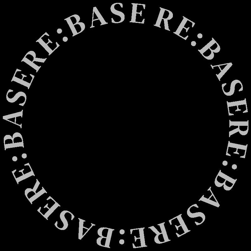 RE:BASE